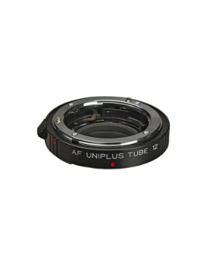 Kenko Uniplus Tube 12mm DG for Sony**