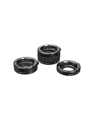 Kenko Extension Tube Set DG for Sony