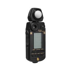 Kenko KFM-2200 Flash Meter