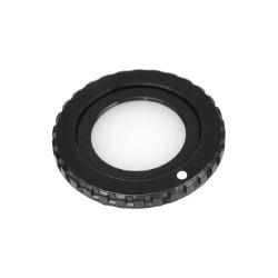 KenkoKFM-200 Flat Diffuser
