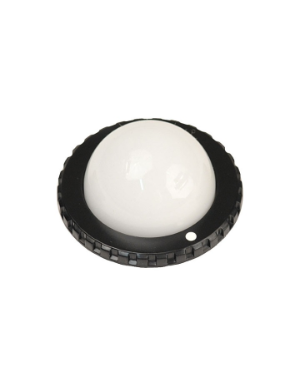 Kenko KFM-300 Spherical Diffuser