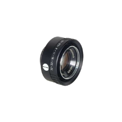 Schneider 105mm f/4.5 Comparon Enlarging Lens Leica Mount