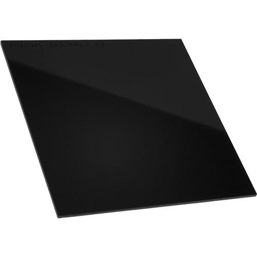 Formatt-Hitech Firecrest ND 100x100mm 3.0 (10 Stops) Neutral Density