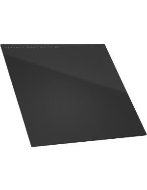 Firecrest ND 150x150mm 0.9 (3 Stops) Neutral Density