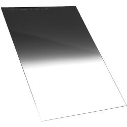 Firecrest ND 100x150mm 0.9 (3 Stops) Soft Edge Grad