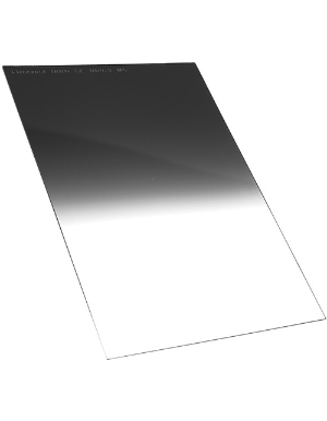 Firecrest ND 150x170mm 0.9 (3 Stops) Soft Edge Grad