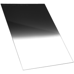 Firecrest ND 150x170mm 1.5 (5 Stops) Soft Edge Grad