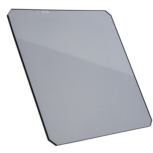 Formatt-Hitech 67x85mm 0.1 (1/3 Stop) Neutral Density