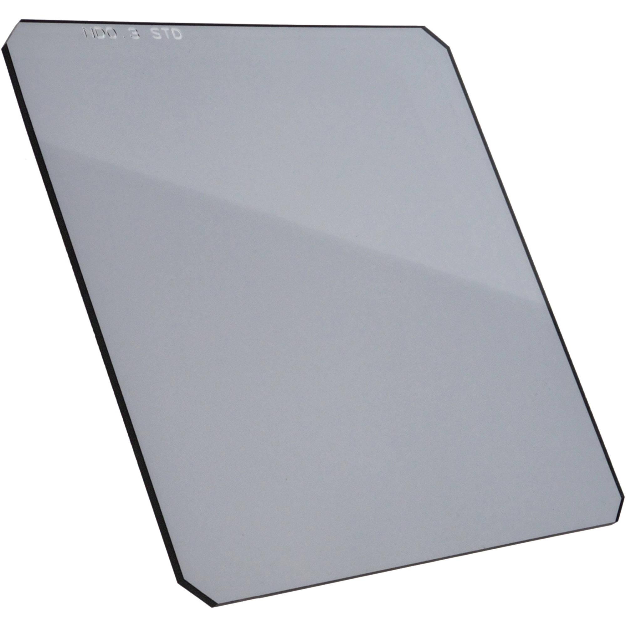 Formatt-Hitech 100x100mm 0.2 (2/3 Stop) Neutral Density