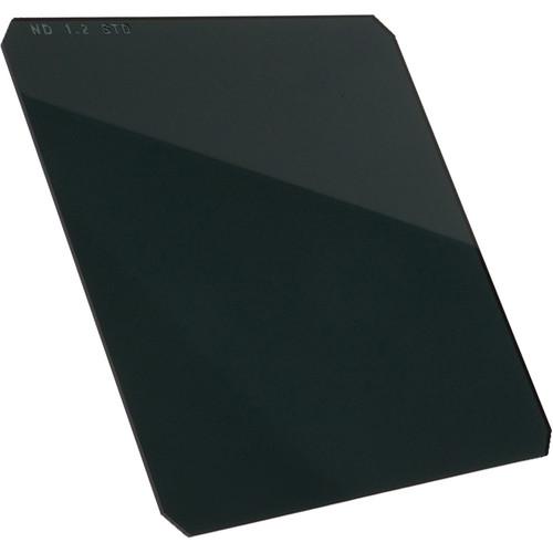 Formatt-Hitech 100x100mm 1.2 (4 Stops) Neutral Density