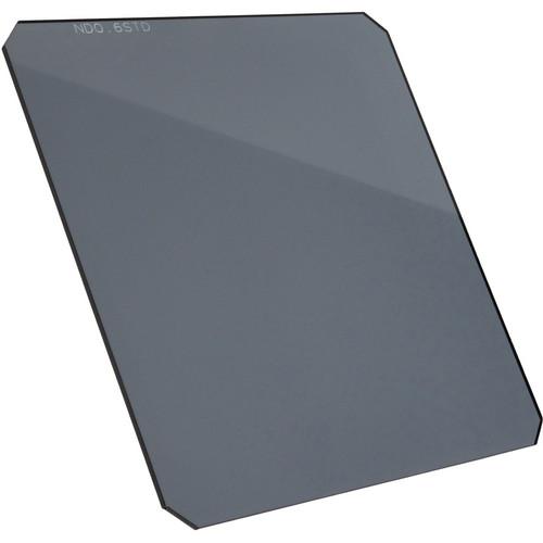 Formatt-Hitech 150x150mm 0.6 (2 Stops) Neutral Density