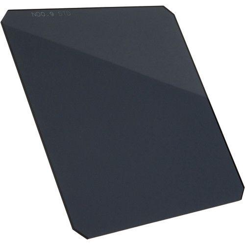 Formatt-Hitech 165x165mm 0.9 (3 Stops) Neutral Density