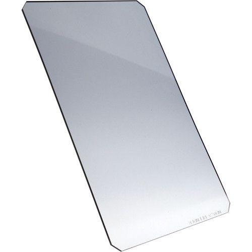 Formatt-Hitech 67x85mm 0.3 (1 Stop) Neutral Density Blender