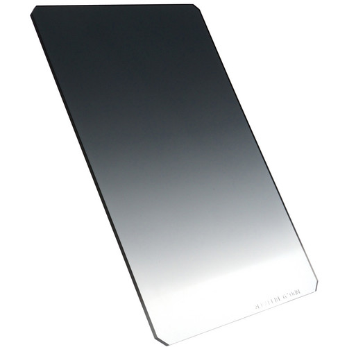 Formatt-Hitech 67x85mm 0.9 (3 Stops) Neutral Density Blender