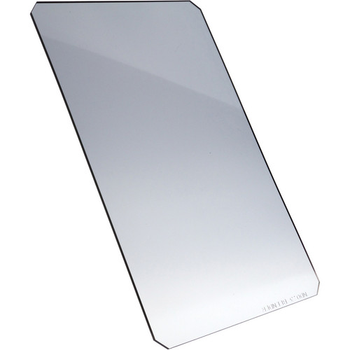 Formatt-Hitech 85x110mm 0.3 (1 Stop) Neutral Density Blender