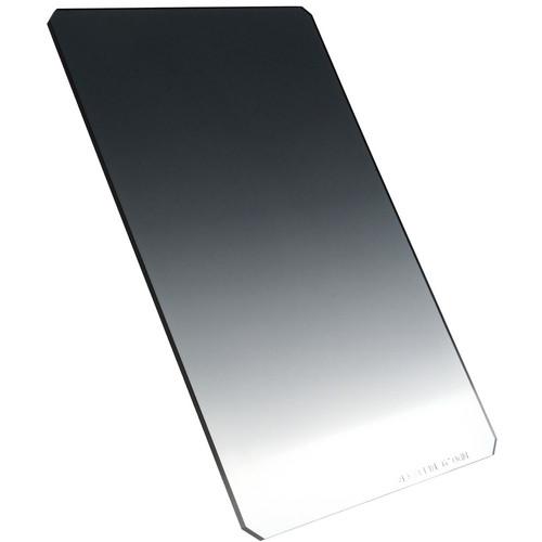 Formatt-Hitech 100x150mm 0.9 (3 Stops) Neutral Density Blender