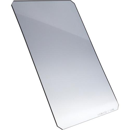 Formatt-Hitech 165x200mm 0.3 (1 Stop) Neutral Density Blender