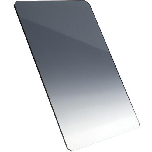 Formatt-Hitech 165x200mm 0.6 (2 Stops) Neutral Density Blender