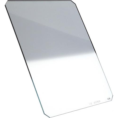 Formatt-Hitech 100x150mm 0.1 (1/3 Stop) Hard Edge Grad