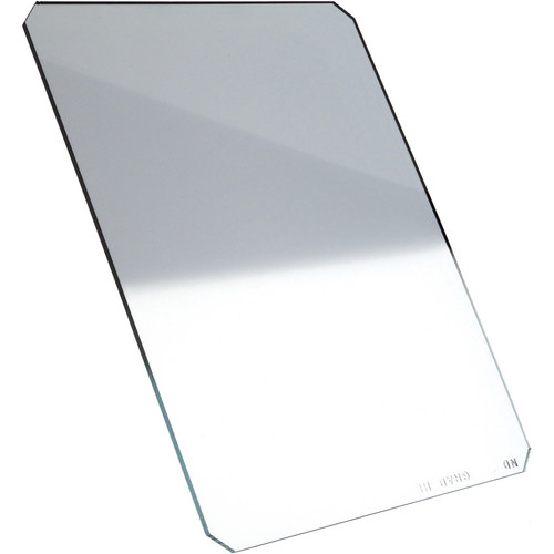 Formatt-Hitech 150x170mm 0.3 (1 Stop) Hard Edge Grad