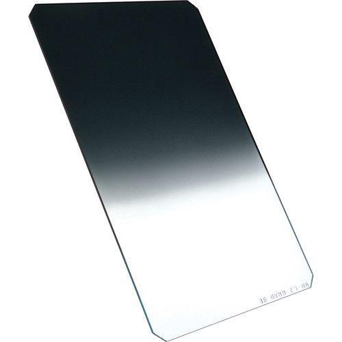 Formatt-Hitech 150x170mm 1.2 (4 Stops) Hard Edge Grad