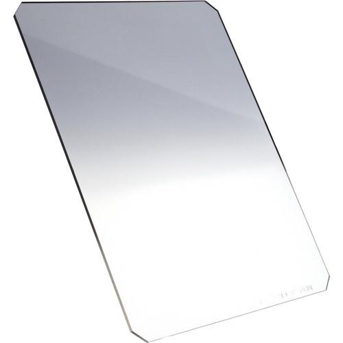 Formatt-Hitech 100x150mm 0.2 (2/3 Stop) Soft Edge Grad