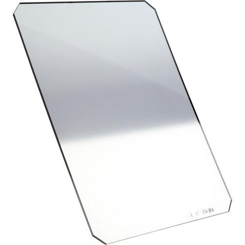 Formatt-Hitech 100x150mm 0.3 (1 Stop) Reverse Grad