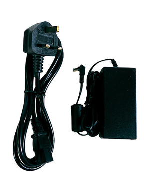 Rotolight Power Supply for AEOS