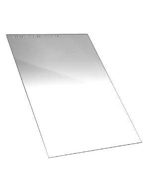 Formatt-Hitech Firecrest ND 100x150mm 0.3 (1 Stop) Soft Edge Grad