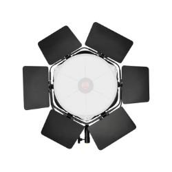 Rotolight Optical Light Shaping Diffuser for ANOVA V1, V2 and Pro