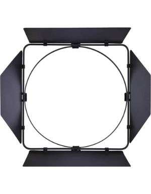 Rotolight Barn Doors for AEOS