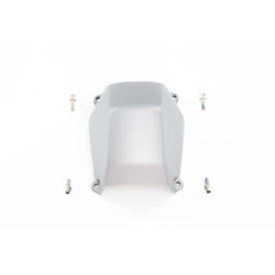 DJI Inspire 2 PT1 - Aircraft Nose Cover