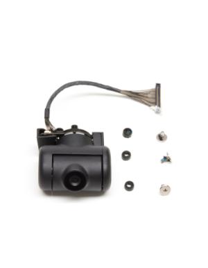 DJI Inspire 2 PT13 - FPV Gimbal Camera