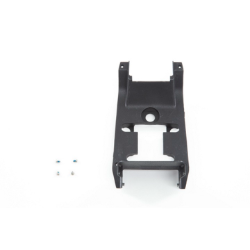 DJI Inspire 2 PT21 - Cable Cover