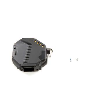 DJI Inspire 2 PT24 - Main Controller