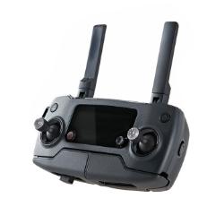 DJI Mavic PT37 - Remote Controller