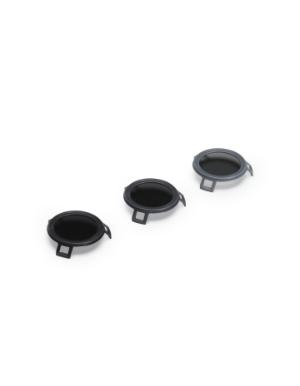 DJI Mavic PT39 - ND Filter Set (ND4/8/16)