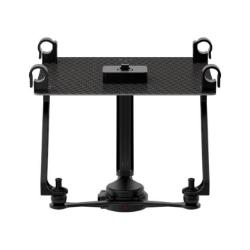 DJI Matrice 600 / 600 PRO PT14 - Z30 Gimbal Mounting Kit