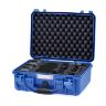 DJIMAVICPRO-K - DJI Mavic Pro + HPRC 2400 +