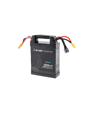 DJI Agras MG-12000 Intelligent Battery Pack