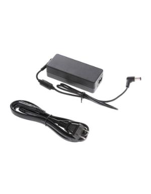 DJI Osmo PT71 - 57W Power Adapter