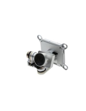 DJI Phantom 3 PT6 - HD Camera (Adv)