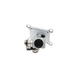 DJI Phantom 3 PT5 - 4K Camera (Pro)