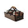 DJIPH4PROK - DJI Phantom 4 Pro Kit includes