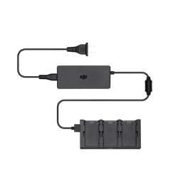 DJI Spark PT8 Battery Charging Hub
