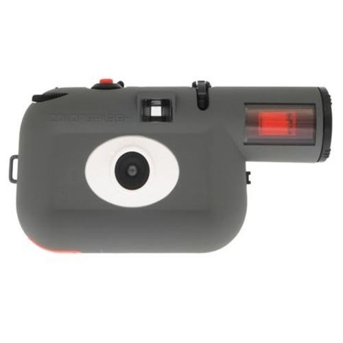 Lomography Colorsplash Camera (Chakras)