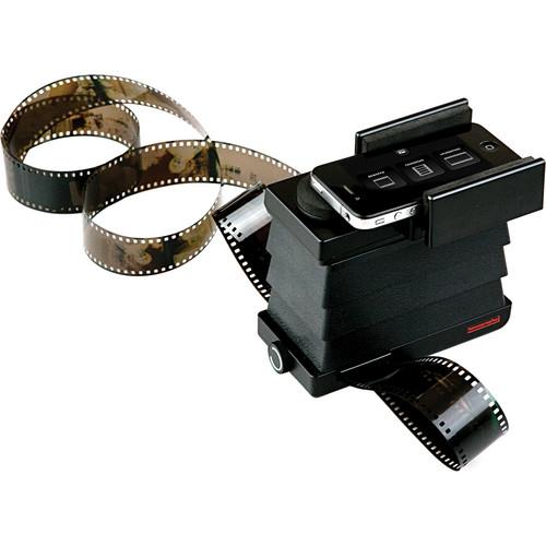 Lomography Smartphone Film Scanner