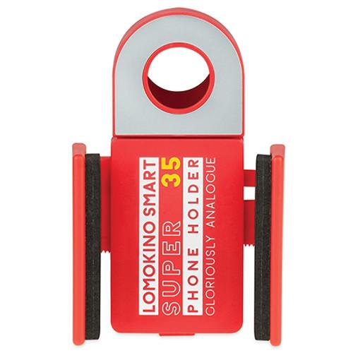 Lomography Smartphone Holder