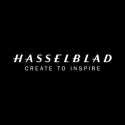 Hasselblad Torx Screw Short ELD 2-Way Adapter