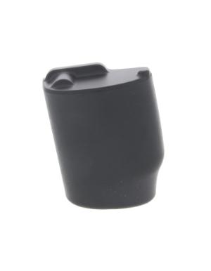 Hasselblad Battery Grip Li-ion 2900 for H1 H2 H3D H4D H5D